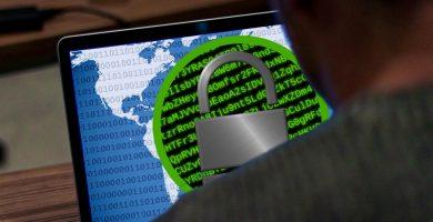 Cómo eliminar Ransomware