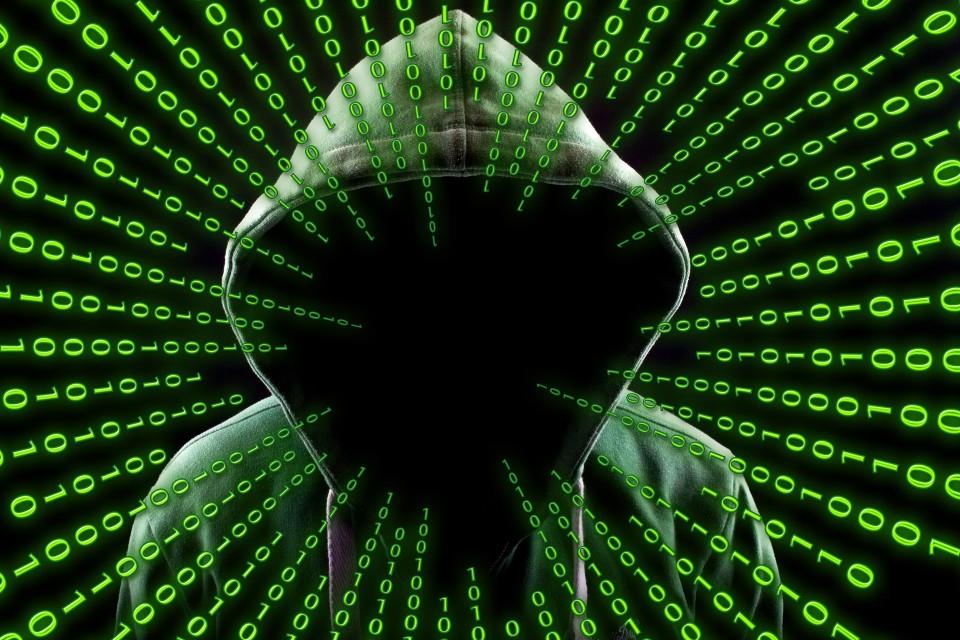 Eliminar malware y virus de Windows