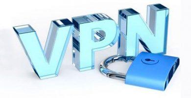 Mejores servicios de vpn
