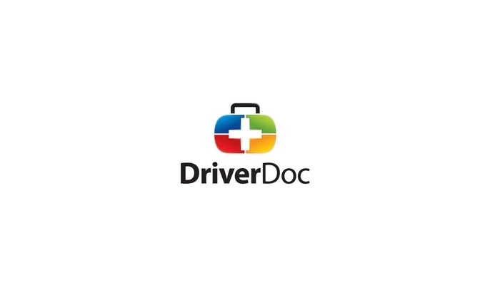 Eliminar DriverDoc de Windows