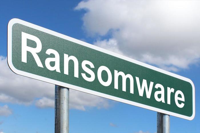 como recuperar archivos cifrados por ransomware