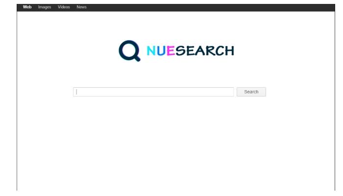 Nuesearch.com