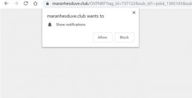 maranhesduve.club