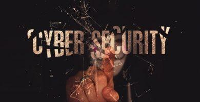 Ciberseguridad, hackeado