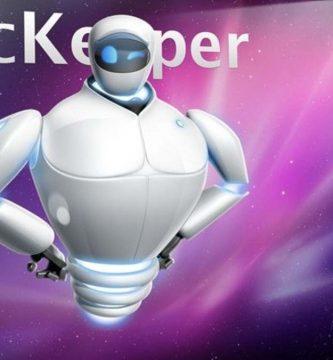 Análisis del antivirus Mackeeper